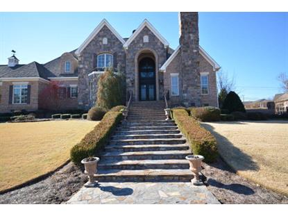 4195 Hannahs Crossing  Evans, GA MLS# 396782