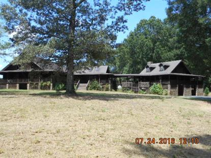 2660 Gilpin Road  Thomson, GA MLS# 397604