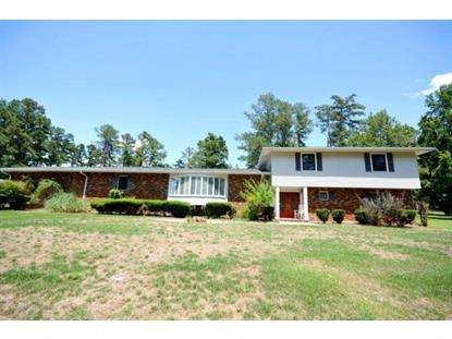 1056 Wrens Hwy  Thomson, GA MLS# 402507