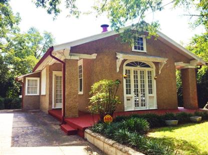 1324 Hickman Road  Augusta, GA MLS# 403319