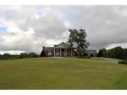 2971 Gilpin Road  Thomson, GA MLS# 403846