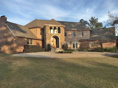 4725 Canterbury Lane  Evans, GA MLS# 404257