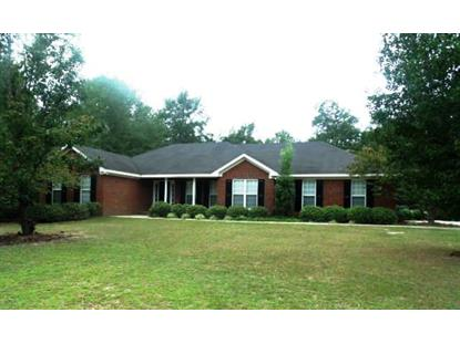 1551 Carl Drive SE  Thomson, GA MLS# 404950