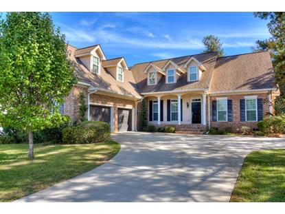 106 Hunting Tower Drive , Grovetown, GA