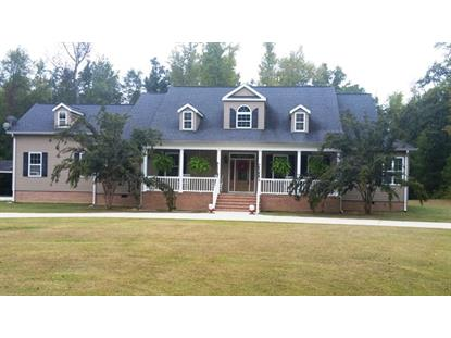460 Wire Road  Thomson, GA MLS# 405652