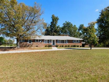 2508 Wrens Hwy  Thomson, GA MLS# 405989