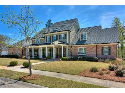 6523 River Bluff Trail  Evans, GA MLS# 412321