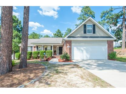 1065 Willow Springs Drive , North Augusta, SC
