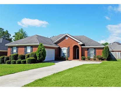 501 Great Falls , Grovetown, GA