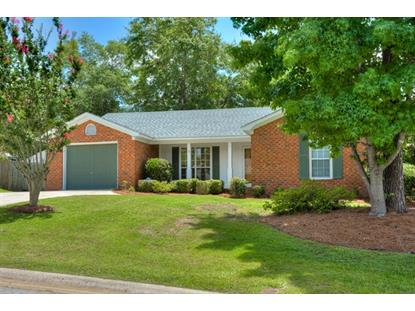 693 Steeplechase Way , Evans, GA