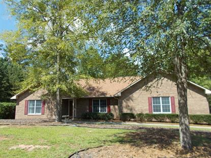 106 HICKORY POINT  Mc Cormick, SC MLS# 416016