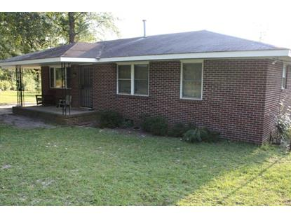 3024 Willis Foreman Road  Hephzibah, GA MLS# 416564