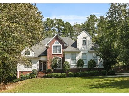1389 Waterston Drive Evans Ga 30809 Sold Or