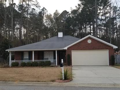 359 Washington Street , Grovetown, GA