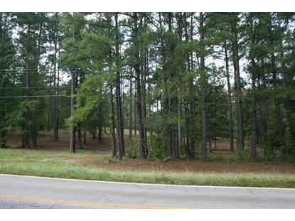 00 Dozier Road  Appling, GA MLS# 421954