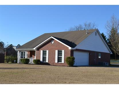 4579 Country Glen Circle , Grovetown, GA