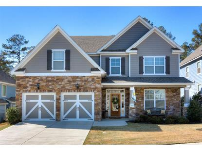 5607 Sunbury Loop , Evans, GA