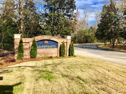724 Rivernorth Drive  North Augusta, SC MLS# 425407