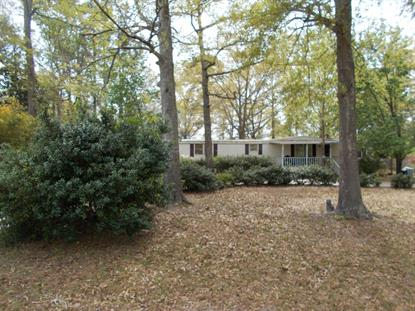 144 Macedonia Road , North Augusta, SC