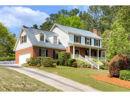 874 Deercrest Circle , Evans, GA