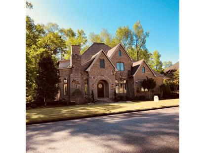 4190 Hannahs Crossing , Evans, GA