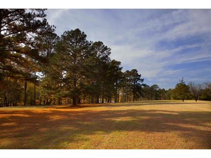 Lot 3 Louisville Road  Appling, GA MLS# 426505