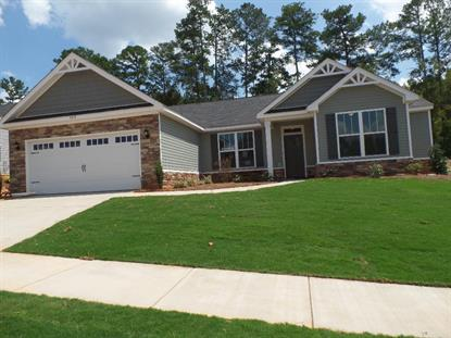 1015 Swan Court , North Augusta, SC