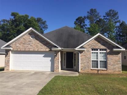 2080 Sylvan Lake Drive  Grovetown, GA MLS# 426761