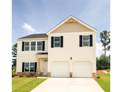 1186 Fawn Forest Road , Grovetown, GA