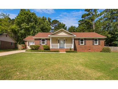 4674 Red Leaf Way  Martinez, GA MLS# 428552