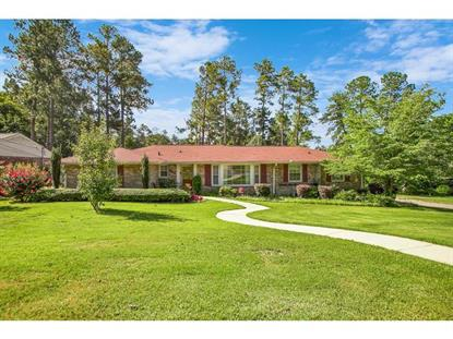 809 Merriwether Drive , North Augusta, SC