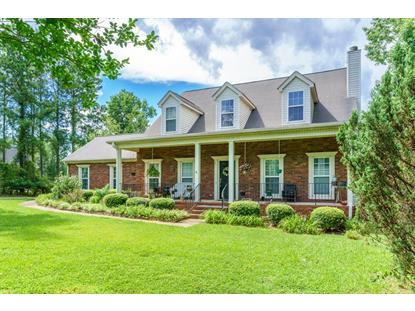 3005 Old Lodge Road  Hephzibah, GA MLS# 429637