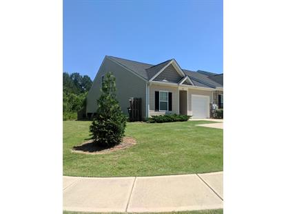 272 Lynbrook  Way , Grovetown, GA