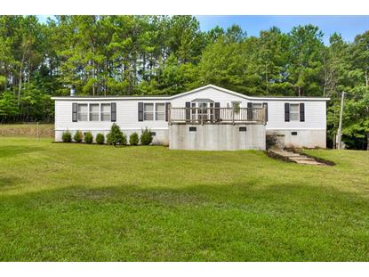 402 Teton Court  Grovetown, GA MLS# 429799