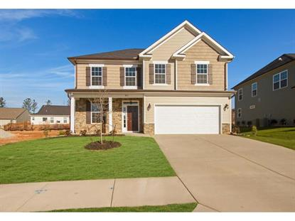 847 Williford Run Drive  Grovetown, GA MLS# 430136