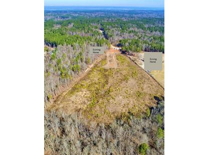 218 Wickham Trail  Appling, GA MLS# 430212
