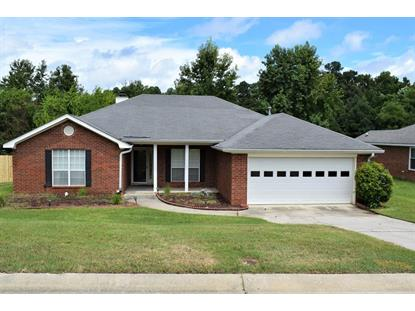 335 Washington Street  Grovetown, GA MLS# 430256