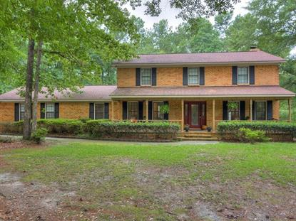 4368 Fernbrook Crossing , Evans, GA