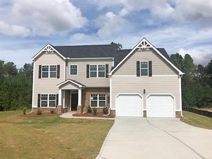 5058 Vine Lane  Grovetown, GA MLS# 431262