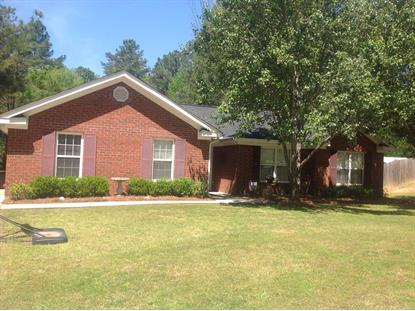 122 Wood Creek Lane  Appling, GA MLS# 432074