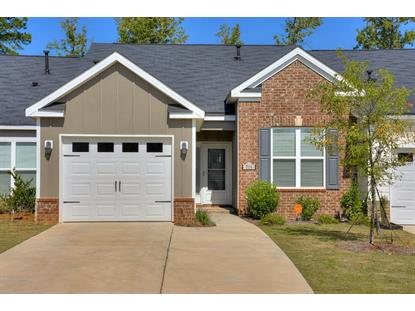 714 Edenberry Street  Grovetown, GA MLS# 432488