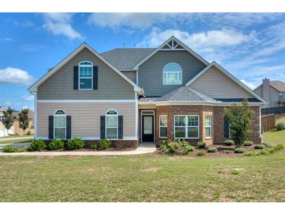 3596 Dwyer Lane , Aiken, SC