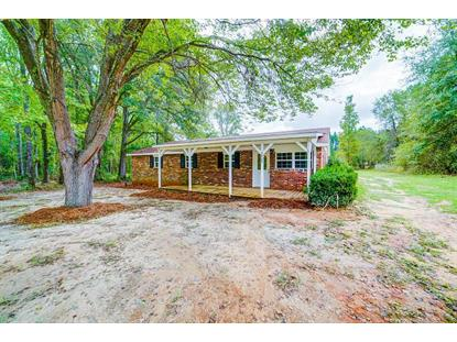 5426 Huffs Bridge Road , Dearing, GA