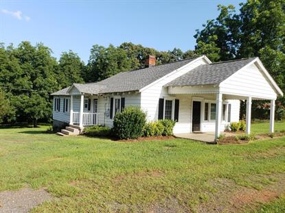 1717 Washington Hwy  Lincolnton, GA MLS# 433559