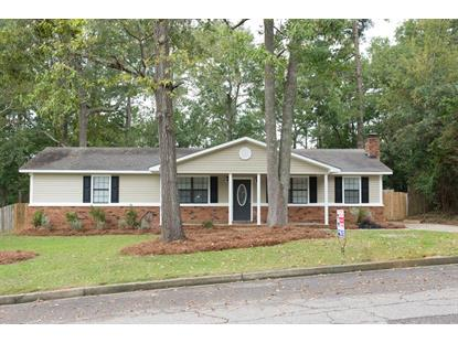 124 Laura Lane  Martinez, GA MLS# 433666