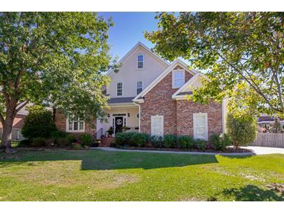 Evans Ga Homes For Sale Weichertcom