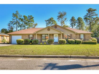 4042 Pinnacle Way  Hephzibah, GA MLS# 434605