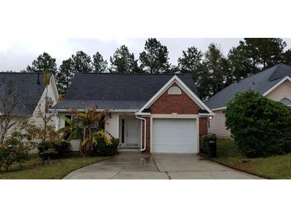 2721 BRICK RUN  Augusta, GA MLS# 434838