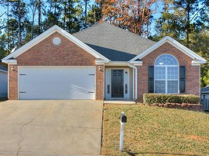 785 Michelle Court  Grovetown, GA MLS# 434876