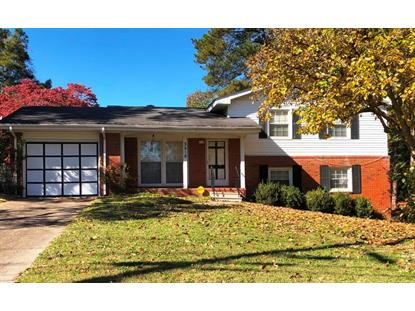 3519 Rushing Road  Augusta, GA MLS# 434940